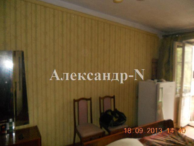 продажа трехкомнатной квартиры номер A-157838 в Малиновском районе, фото номер 10